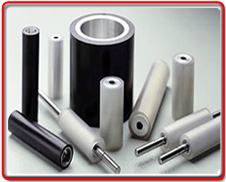 silicone-rubber-roller